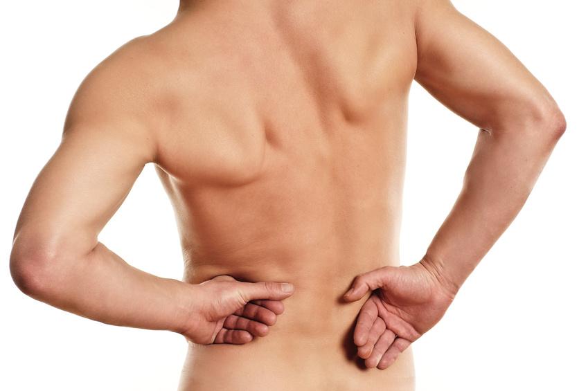 osteopathie mal de dos